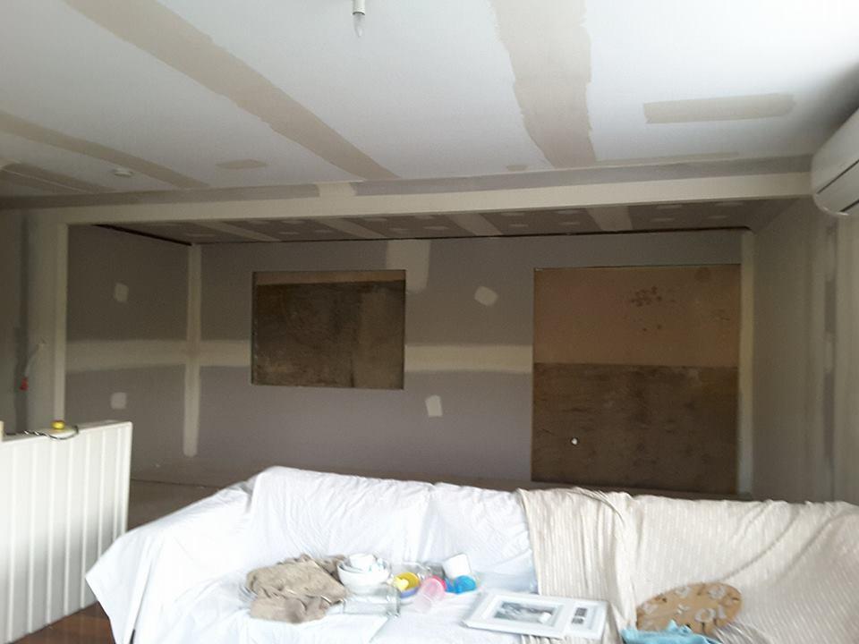 Acura Full Kitchen Renovations